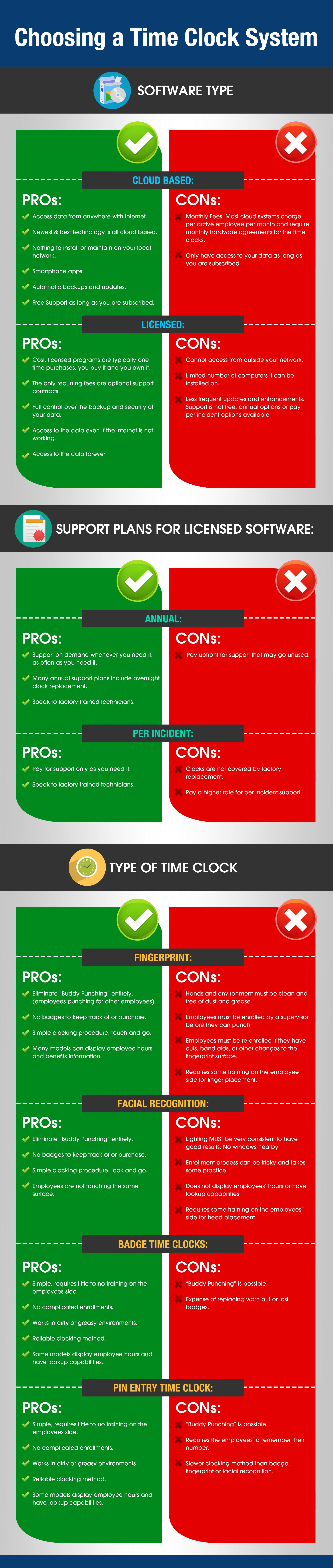 choosing-a-time-clock-system.jpg