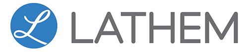 Lathem Time Corporation