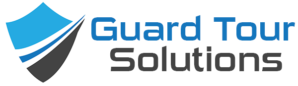 Guard Tour Solutions